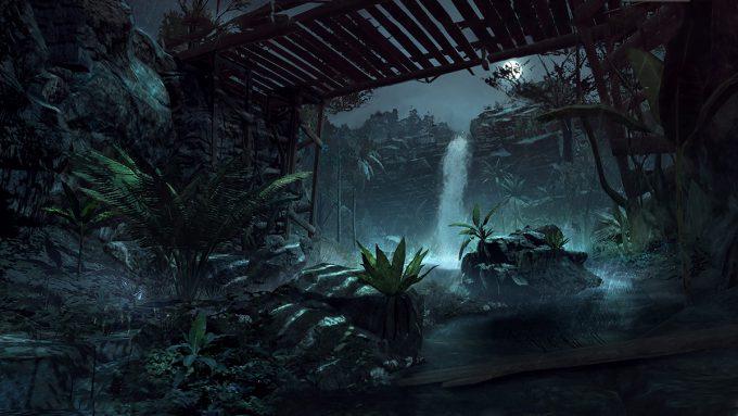 Metal-Gear-Online-Concept-Art-JLW-09