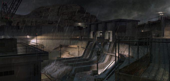 Metal-Gear-Online-Concept-Art-JLW-11