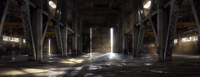 Metal-Gear-Online-Concept-Art-JLW-12