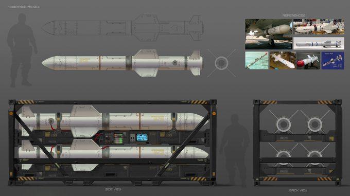 Metal-Gear-Online-Concept-Art-JLW-15