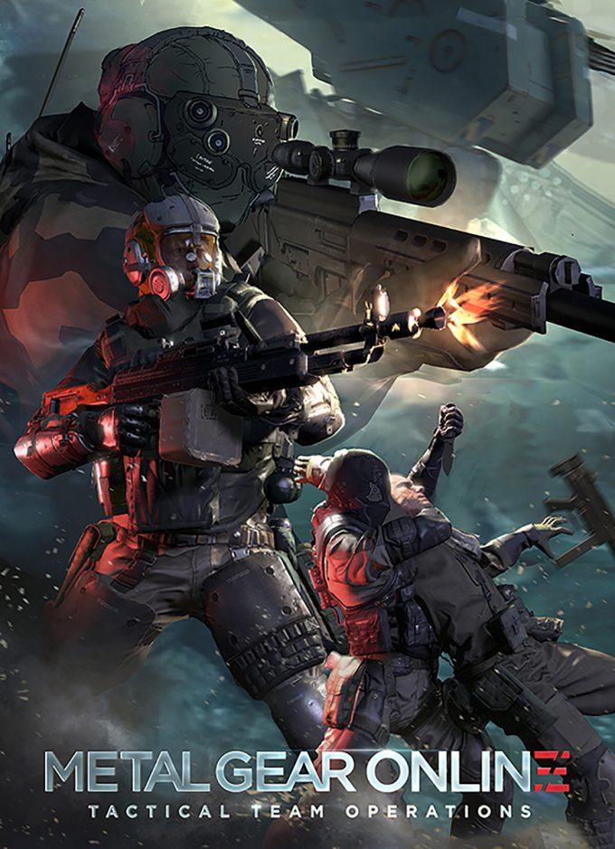 Metal-Gear-Online-Concept-Art-JLW-16