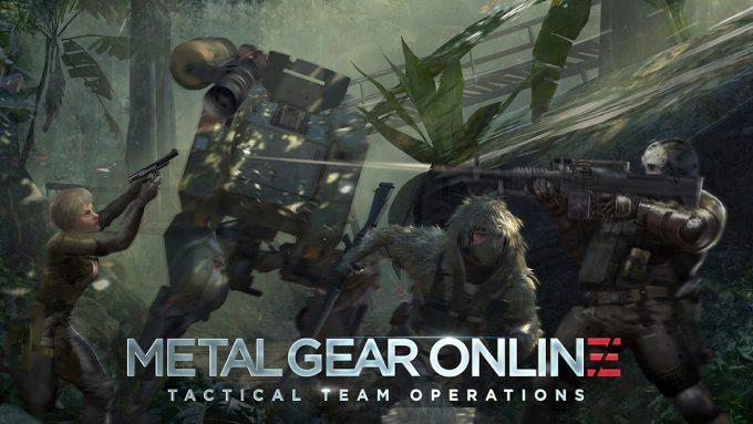 Metal-Gear-Online-Concept-Art-JLW-17