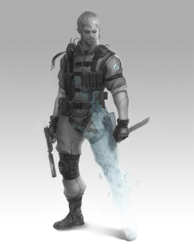 Metal-Gear-Online-Concept-Art-JLW-19