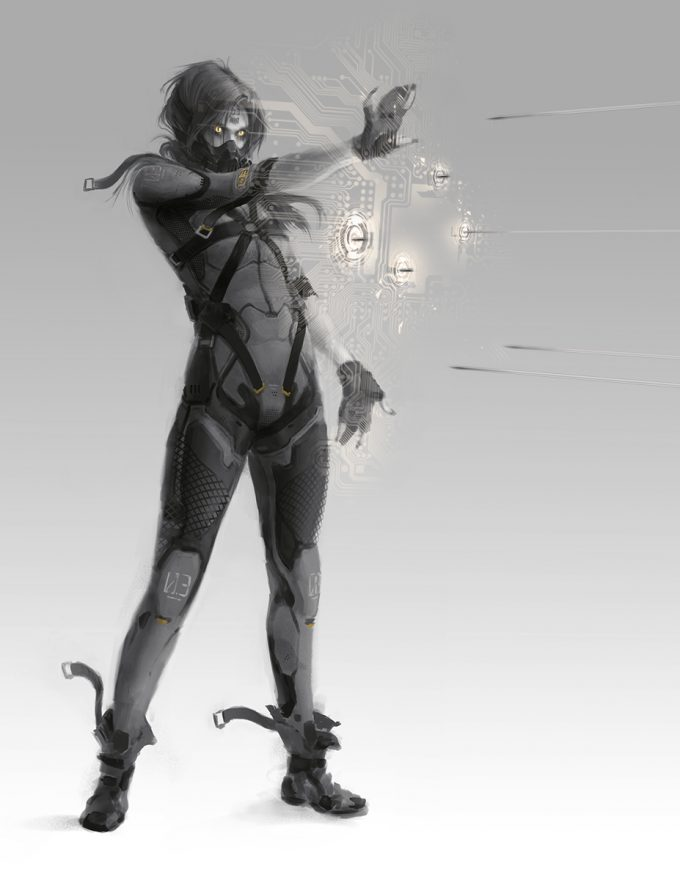 Metal-Gear-Online-Concept-Art-JLW-20