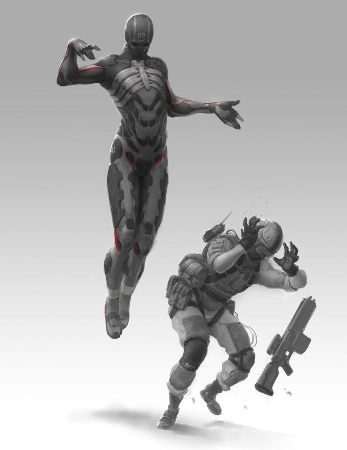 Metal-Gear-Online-Concept-Art-JLW-21