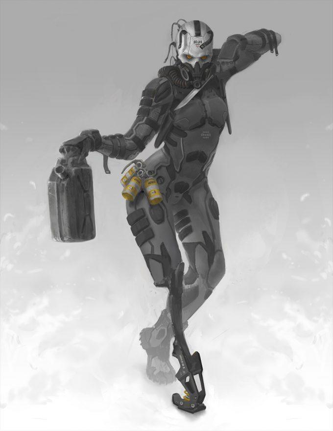 Metal-Gear-Online-Concept-Art-JLW-23