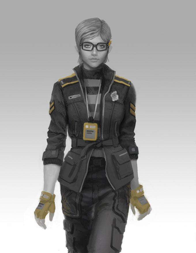 Metal-Gear-Online-Concept-Art-JLW-26