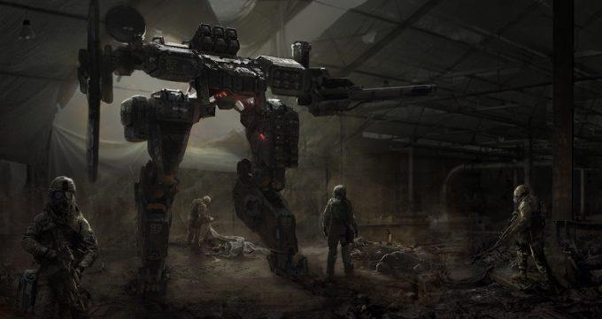 Metal-Gear-Online-Concept-Art-JLW-27