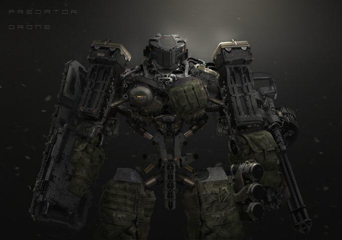 Metal-Gear-Online-Concept-Art-JLW-29