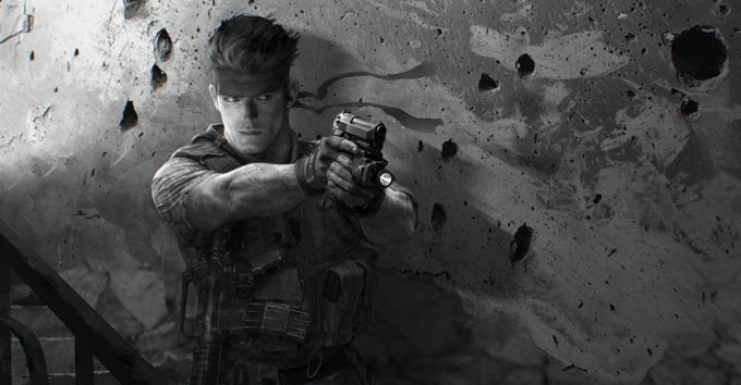 Metal-Gear-Online-Concept-Art-JLW-30