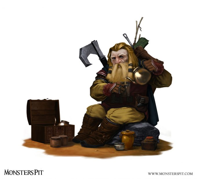 Monsters_Pit_Ccreative_Studio_Pathfider-Desigs-02
