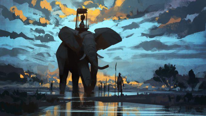 Quentin_Regnes_Concept_Art_illustration_15