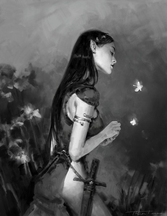 Thea_Turner_ConcepArt_Illustration_05