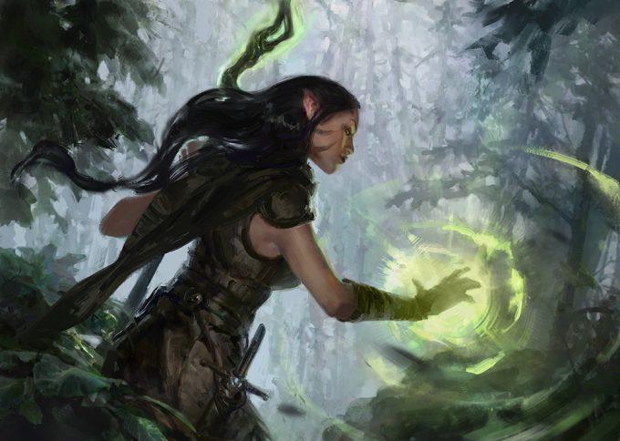 Thea_Turner_ConcepArt_Illustration_07_Wood-Elf