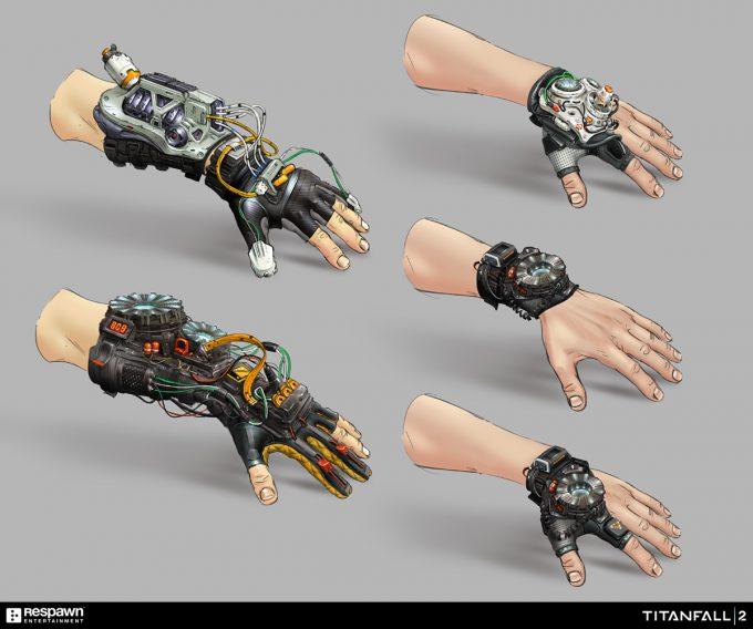 Titanfall_2_Concept_Art_HS-14