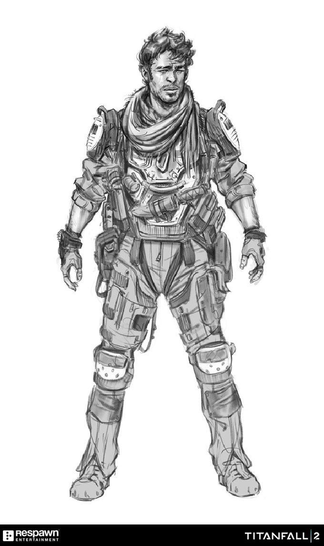 Titanfall_2_Concept_Art_HS-15