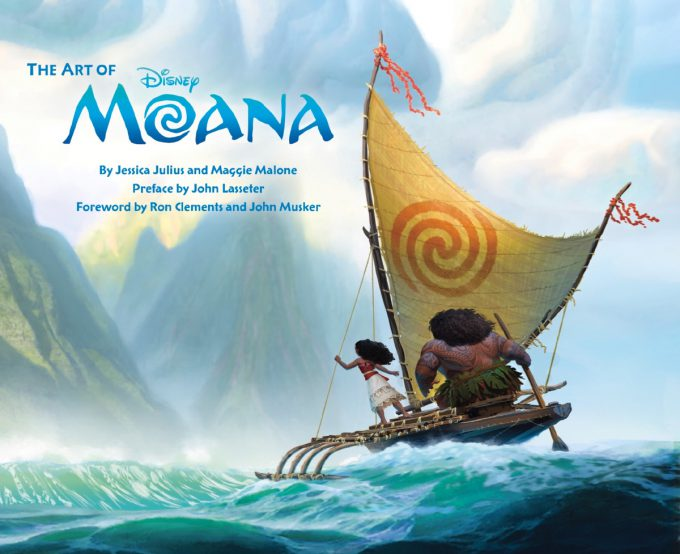 disney-the-art-of-moana-concept-art-illustration-00-cover