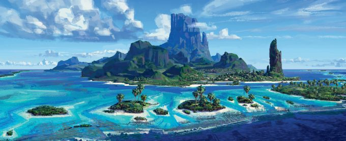 disney-the-art-of-moana-concept-art-illustration-01-ian-gooding