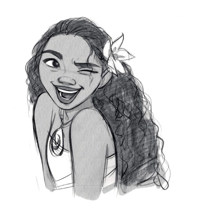 disney-the-art-of-moana-concept-art-illustration-06-jin-kim-graphite