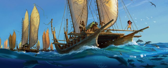 disney-the-art-of-moana-concept-art-illustration-08-james-finch