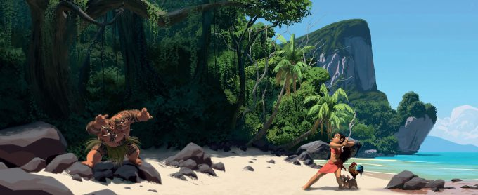 disney-the-art-of-moana-concept-art-illustration-09-ryan-lang