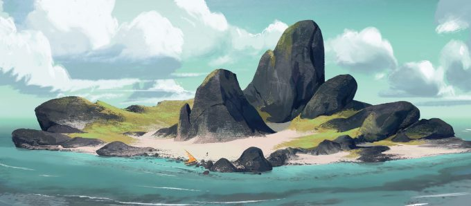 disney-the-art-of-moana-concept-art-illustration-14-kevin-nelson