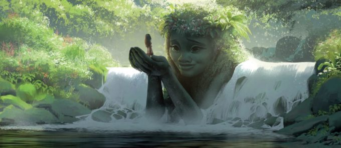 disney-the-art-of-moana-concept-art-illustration-20-ryan-lang