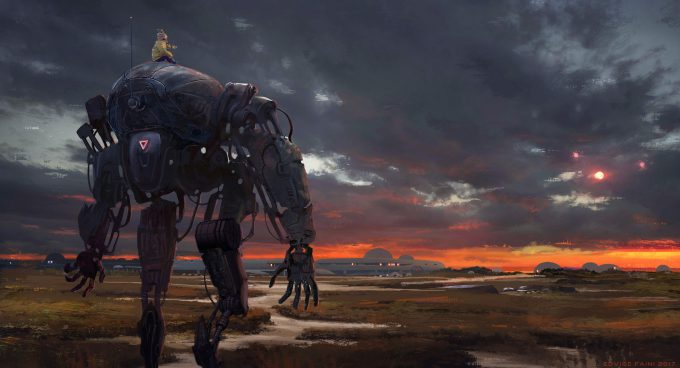 edvige-faini-concept-art-world-needs-mecha
