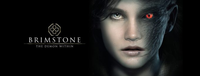 Brimstone-the-Demon-Within-Art-Book-Cinematic-Novel-00