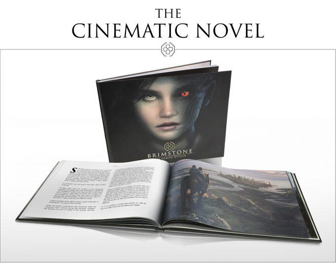 Brimstone-the-Demon-Within-Art-Book-Cinematic-Novel-01