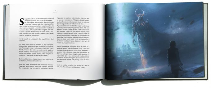 Brimstone-the-Demon-Within-Art-Book-Cinematic-Novel-03