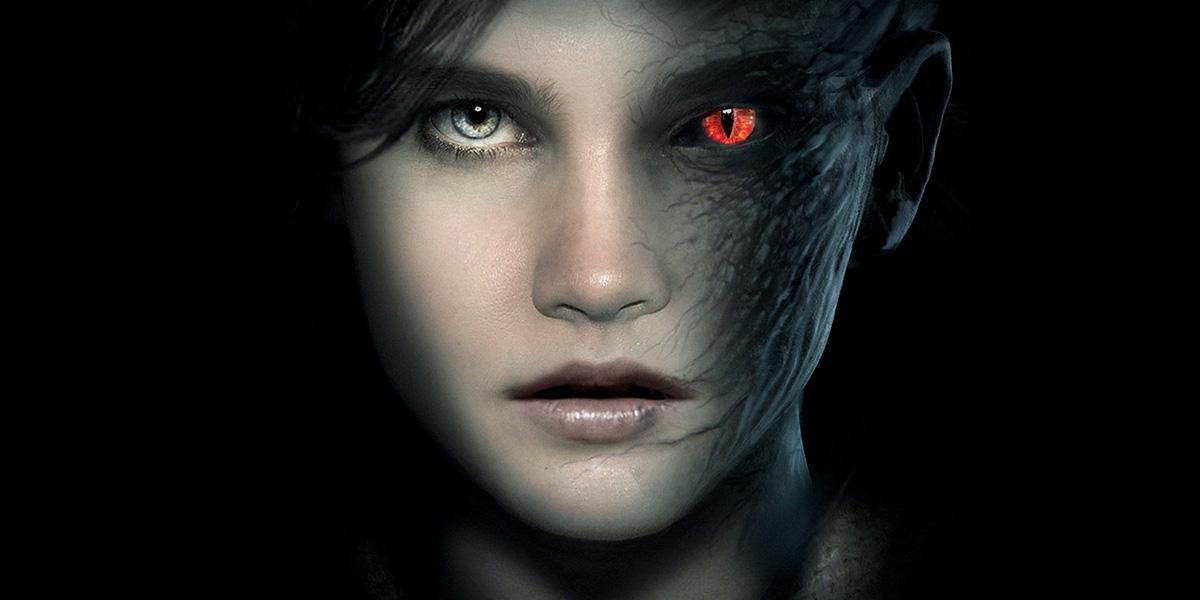Brimstone-the-Demon-Within-Art-Book-Cinematic-Novel-M01
