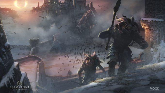 Brimstone-the-Demon-Within-Art-Book-Cinematic-Novel-gomorrah-arrives-01