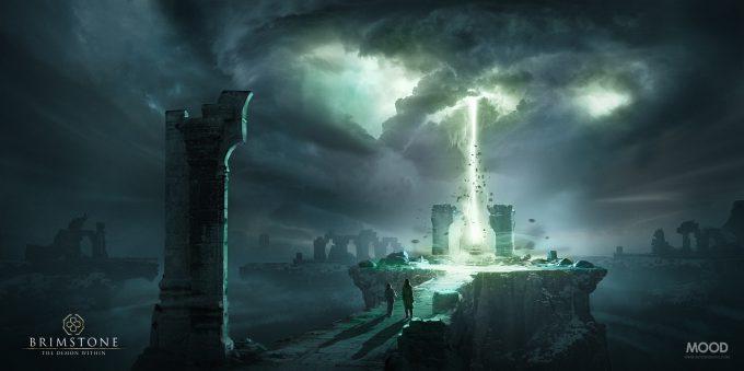 Brimstone-the-Demon-Within-Art-Book-Cinematic-Novel-tempest-02