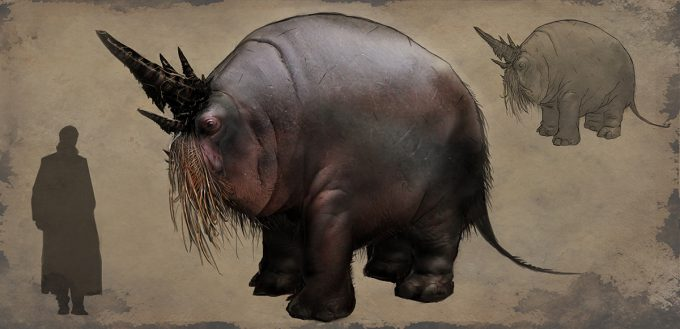 Fantastic-Beasts-and-Where-to-Find-Them-Concept-Art-DB-erumpent_v010