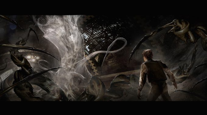Fantastic-Beasts-and-Where-to-Find-Them-Concept-Art-DB-obscurus_v021_002_cleanedup