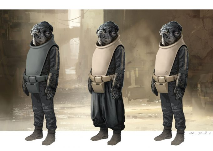 The-Art-of-Rogue-One-A-Star-Wars-Story-05-Admiral-Raddus-Concept-Art