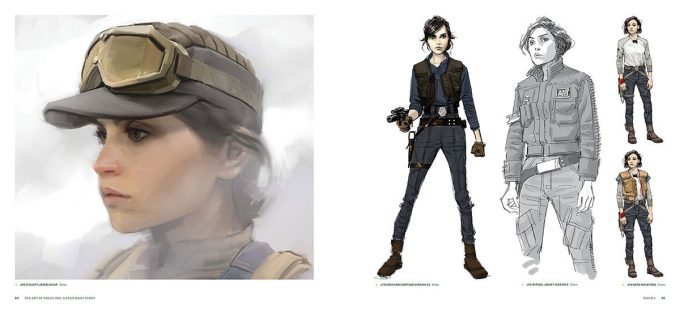The-Art-of-Rogue-One-A-Star-Wars-Story-05-Concept-Art