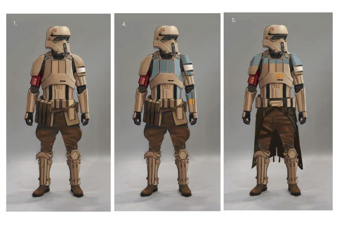 The-Art-of-Rogue-One-A-Star-Wars-Story-08-shoretrooper-Concept-Art