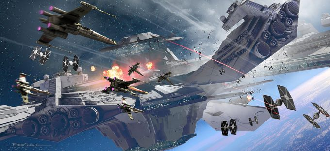 The-Art-of-Rogue-One-A-Star-Wars-Story-11-Concept-Art