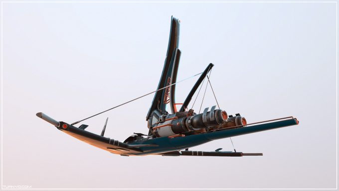 Tuan-Vo-concept-art-design-12-sailfish5