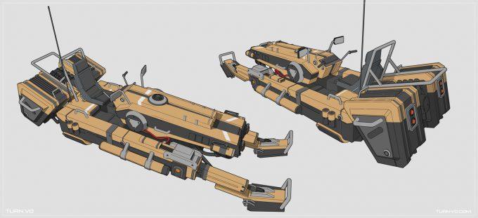 Tuan-Vo-concept-art-design-13-Sled
