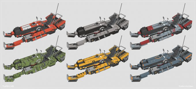 Tuan-Vo-concept-art-design-14-Sled_colors