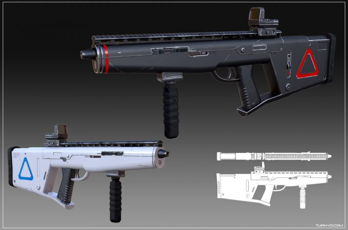 Tuan-Vo-concept-art-design-15_smg_final