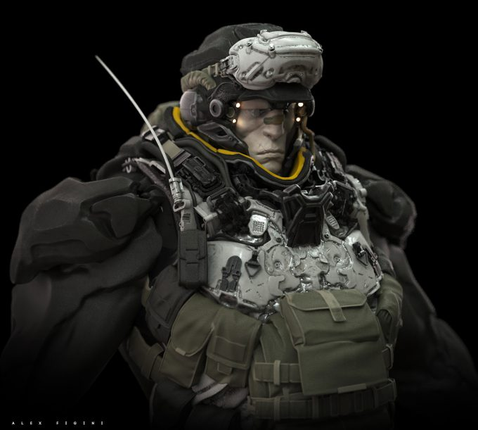 alex-figini-zbrush-concept-brutal-bred-01d-737