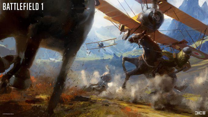 battlefield-1-concept-art-robert-sammelin-01