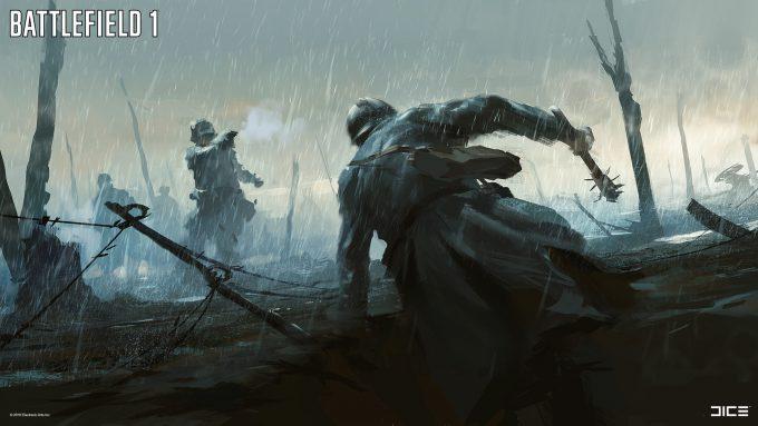 battlefield-1-concept-art-robert-sammelin-03