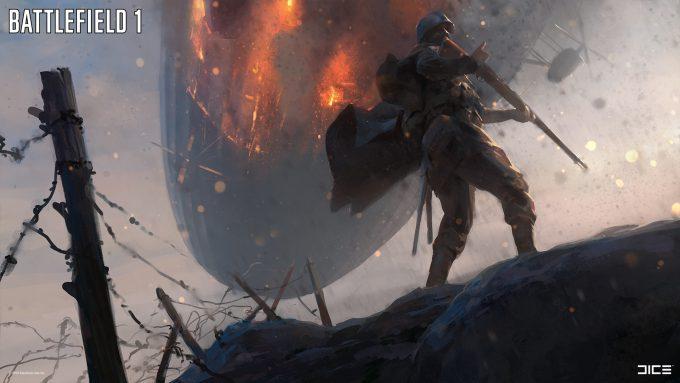battlefield-1-concept-art-robert-sammelin-04