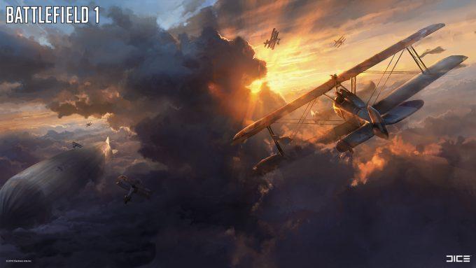battlefield-1-concept-art-robert-sammelin-05