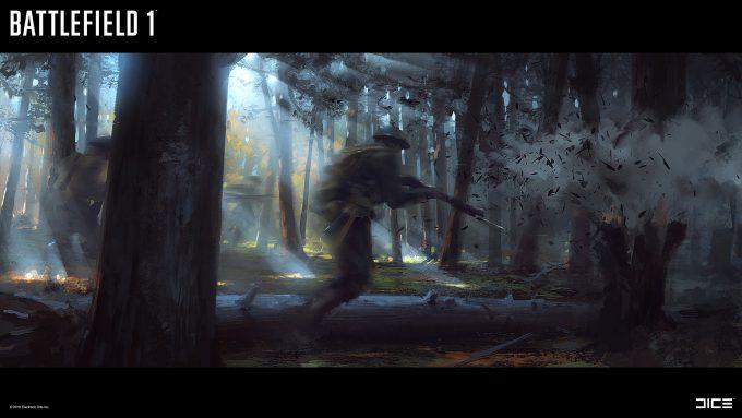 battlefield-1-concept-art-robert-sammelin-09